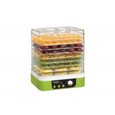 Сушка для овощей и фруктов Concept SO 1060