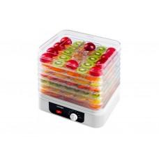 Сушка для овощей и фруктов Concept SO1071