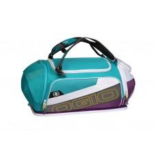 Дорожная сумка OGIO 112036 (112036.377)
