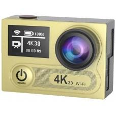 Экшн-камера Eken H8R Gold