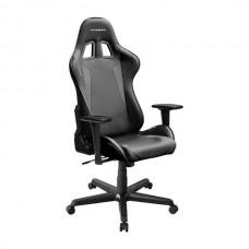 Кресло игровое DXRAcer Formula OH/FH00/N Black