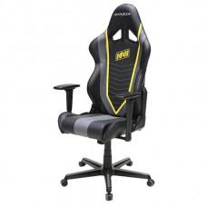 Кресло игровое DXRacer Racing OH/RZ60/NGY NaVi Limited Edition 2.0