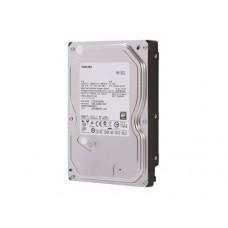 HDD SATA 1.0Tb Toshiba 32Mb (DT01ACA100)