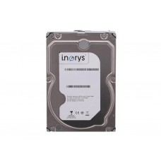 HDD i.norys INO-IHDD2000S2-D1-7264