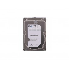 HDD i.norys INO-IHDD0500S2-D1-5908