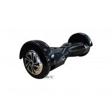 Гироборд Smart Balance Wheel lambo U6 Black