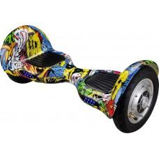 Гироборд Smart Balance Wheel U8 10Hip-Hop