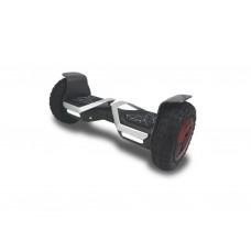 Гироборд IU Smart X2 10 BLACK