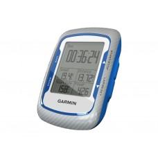 GPS-навигатор Garmin Edge 500