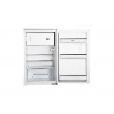 Встраиваемый холодильник Amica BM132.3