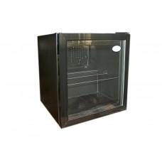 Винный шкаф ELECTRO-LINE SC 49