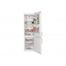 Встраиваемый холодильник Beko BCN 130000