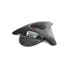 Конференц-телефон Polycom SoundStation IP 6000