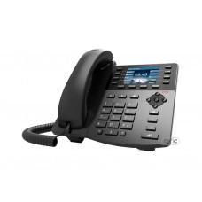 IP-Телефон D-Link DPH-150SE/F5