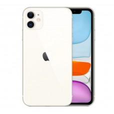 Смартфон Apple iPhone 11 128GB White (MWLF2) (Open Box)