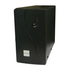 ИБП 650VA (AVR) LogicPower (00001078)