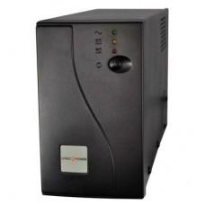 ИБП 1200VA LogicPower (00000192)
