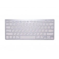 Беспроводная клавиатура для ноутбука QUWIND
