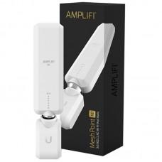 Домашняя WiFi система Ubiquiti AFI-P-HD (точка доступа, MESH, 26dBi)