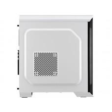Корпус AEROCOOL AERO 500 White (ACCM-PA02014.21)