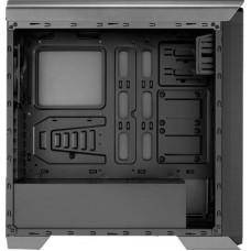 Корпус AEROCOOL AERO 800 (Black) (ACCM-PA03021.11)