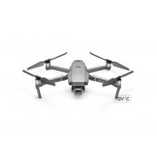 Квадрокоптер DJI Mavic 2 Pro + Smart Controller (CP.MA.00000021.01)