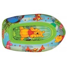 Надувная лодка INTEX 58394