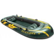 Надувная лодка INTEX 68350