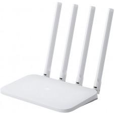 Wi-Fi роутер Xiaomi Mi WiFi Router 4C White