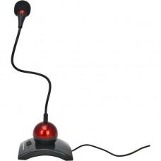 Микрофон Esperanza EH130(EA) Black