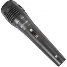 Микрофон Defender MIC-129 (64129)