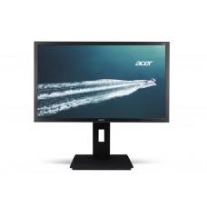 Монитор Acer B226HQLAymidr (UM.WB6EE.A07)