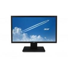 Монитор Acer BE240YBMIJPPRZX (UM.QB0EE.006)
