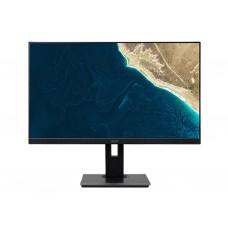 Монитор Acer B277Ubmiipprczx (UM.HB7EE.011)