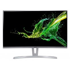 Монитор Acer ED273Awidpx (UM.HE3EE.A01)