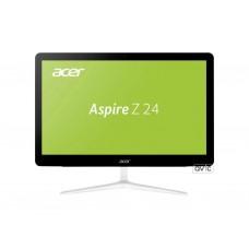 Моноблок Acer Aspire Z24-880 (DQ.B8TME.005)