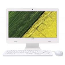 Моноблок Acer Aspire C20-720 (DQ.B6ZME.005)