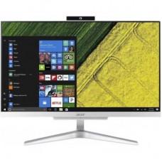 Моноблок Acer Aspire C22-865 (DQ.BBRME.011)