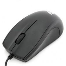 Мышь 2E MF102 USB Black (2E-MF102UB)