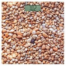 Кинетический песок Wacky-tivities Kinetic Sand Ice Cream (71417-1)