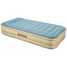 Надувная кровать Bestway 69005