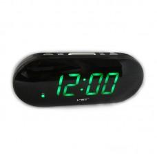 Часы Vst 717-4 Emerald LED