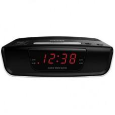 Настольные часы PHILIPS AJ3123 (AJ3123/12)