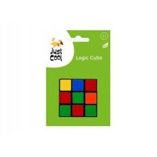 Волшебный кубик Just Cool (2004B)