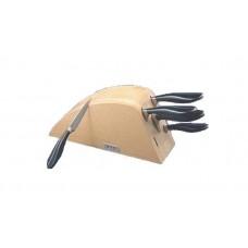 Набор ножей GIPFEL ARTA (6634)