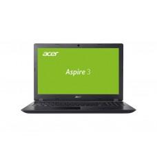 Ноутбук Acer Aspire 3 A315-21 (NX.GNVEU.081)
