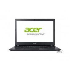 Ноутбук Acer Aspire 1 A111-31-C42X (NX.GW2EU.007)