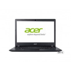 Ноутбук Acer Aspire 1 A111-31-C8TZ (NX.GW2EU.005)