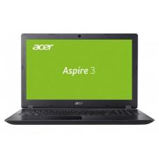 Ноутбук Acer Aspire 3 A315-21-99YN Obsidian Black (NX.GNVEU.038)