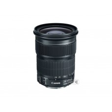 Объектив Canon EF 24-105mm f/3.5-5.6 IS STM